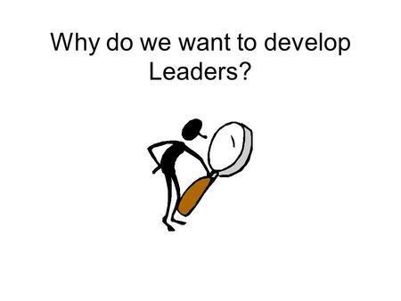Why do we want to develop Leaders?. Building Culture and Belonging in the SWIS Mentoring Groups (Vertical 7-12) Year Level Based Activities House Times.