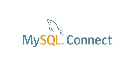 Enhancing Productivity with MySQL 5.6 New Features