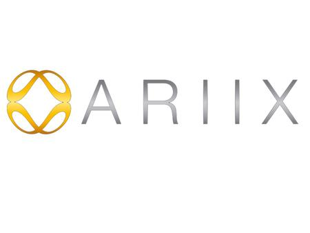 ARIIX OPPORTUNITY COMPANY Healthy Life Healthy Home Healthy Finances Healthy BabyHealthy SkinHealthy WaterHealthy DentalHealthy Pets Unleashing The Human.