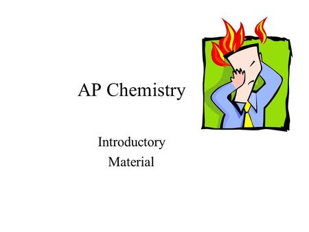 AP Chemistry Introductory Material Chemical Foundations Chapter 1 Scientific Method Observations Hypotheses Predictions Theory Or Model Predictions Experiment.
