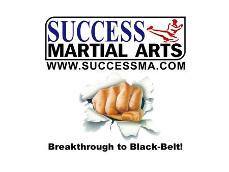 Breakthrough to Black-Belt!. Welcome Founded by 5 Times British and European Champion Master Leigh Childs has over 20 years experience. One of the most.