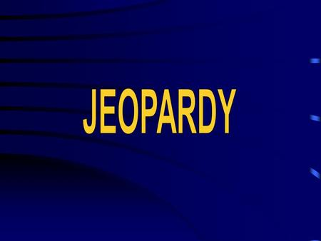 VocabularyParty Time ElectionsHeading4 Heading5 Q $100 Q $200 Q $300 Q $400 Q $500 Q $100 Q $200 Q $300 Q $400 Q $500 Final Jeopardy.