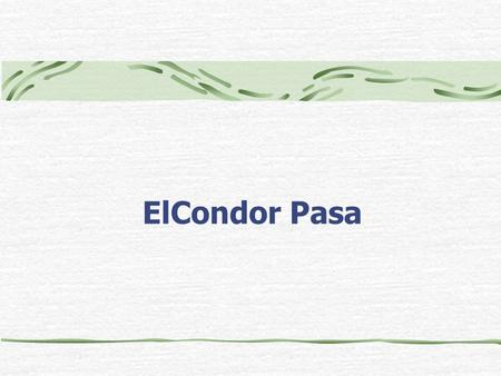ElCondor Pasa. Match the pictures with their names 1- Snail 2- Nail 3- Swan 4- Hammer 5- sparrow A B C D E.
