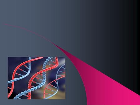 Introduction Recombinant DNA technology has revolutionized biochemistry since it came into being in the 1970s. The genetic endowment of organisms can.