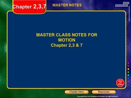 calculus holt rinehart winston pdf download