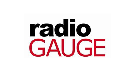 RadioGAUGE is a system for growing radio advertising revenue through groundbreaking research.