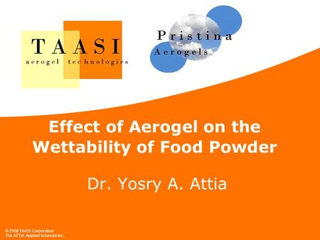 effect of incorporation of carrot powder Effect of walnut powder incorporation on sensorial, nutritional and textural quality profile ofburfi yl satav, sg narw ade, rp kadam and syed imran hashmi.