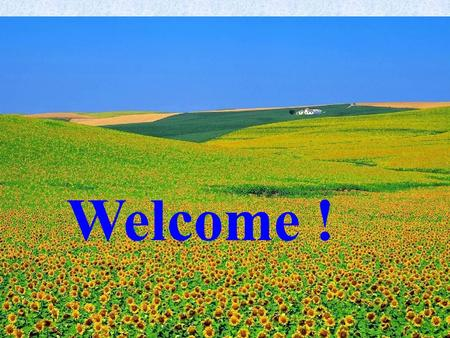 Welcome !. travel places of interest scenic spots historical sites transportation travel agency scenery fun nature.