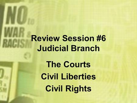 ap government civil rights essay questions Scoring clep essays questions on the american government exam require test takers to demonstrate one the development of civil rights and civil liberties by.