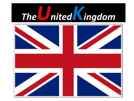 The U nited K ingdom. Location MapMap MapMap Royal coat of arms On all Acts of Parliament; the cover of all UK passports; various government departments;