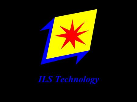 ILS Technology. Play-With-Me Screen Multi User Games on a large Video Projection Screen.