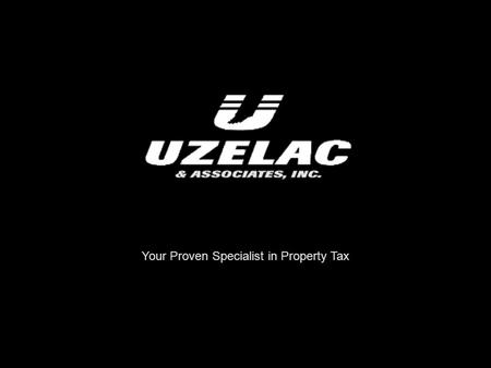 Your Proven Specialist in Property Tax. Trust your complicated Indiana tax matters to the specialists. Our staff is composed of the most experienced property.