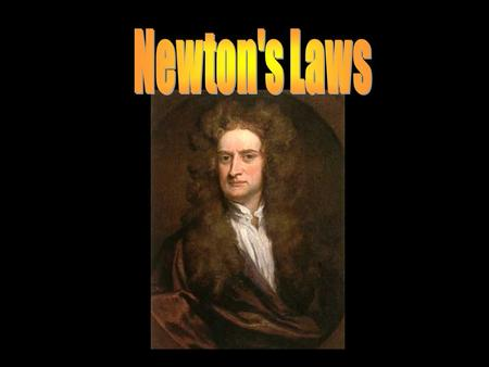 Newtons Contributions Calculus Light is composed of rainbow colors Reflecting Telescope Laws of Motion Theory of Gravitation.