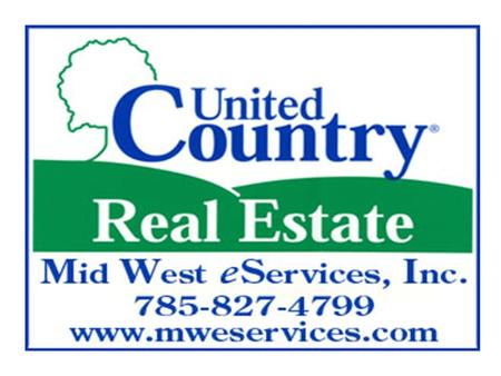 Uniting Buyers & Sellers Of Country Real Estate Since 1925! With offices located coast to coast, United Country is the only National Franchise to specialize.
