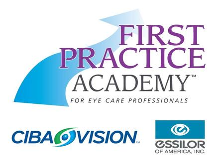 Welcome. Legal Aspects Of Optometric Practice Pamela J. Miller, O.D., F.A.A.O., J.D. Highland, California.