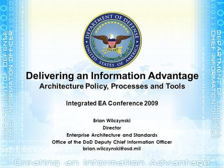 Dod Information Enterprise Architecture V20 Dod Cio. Adult Sabbath School Study Guide. Christian Counseling Certification Online. Monarch Dental Denton Tx Cash Settlements Now. Online Courses For Electricians. Preservation And Conservation. Illinois Veterans Grant Passages Rehab Center. Industrial Stainless Steel Sink. Drunk Driving Attorney Los Angeles