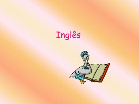 Inglês. Numbers 1-one 8-eigth 15-fifteen 2-two 9-nine 16-sixteen 3-three 10-ten 17-seventeen 4-four 11-eleven 18-eighteen 5-five 12-twelve 19-nineteen.
