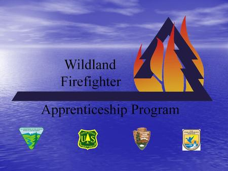Program Orientation for Apprentices & Supervisors.