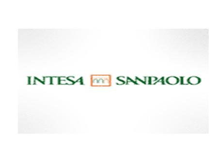 Intesa Sanpaolo was created on January 1, 2007, through the merger of two Italian banking groups, Banca Intesa and Sanpaolo IMI. The Intesa Sanpaolo brand.