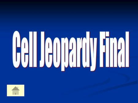 Cell Jeopardy Final.