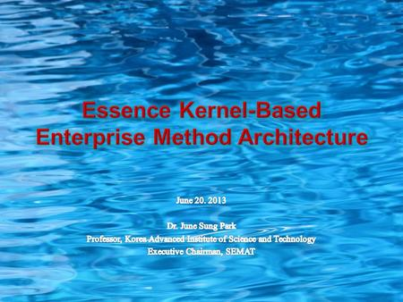 Methods in Enterprises 2 BPMBPM BABA UXUX SOASOA EIMEIM MDD / TDD / XP EAEA PMBOK / CMMI-DEV ITILITIL Scrum / Kanban Business/IT Strategy.