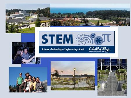 STEM is ……. Engineering Engineering Technology Computer Science Construction Information Technology Biology Physics Astronomy Oceanography Math Chemistry.