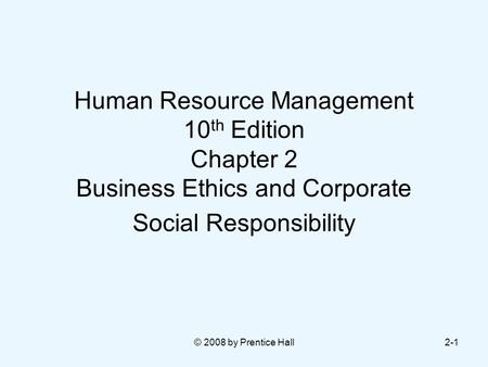 """corporate social responsibility and human rights The term """"corporate social responsibility"""" or csr, means different things to  different people csr is an umbrella term and csr scholars have often debated."""