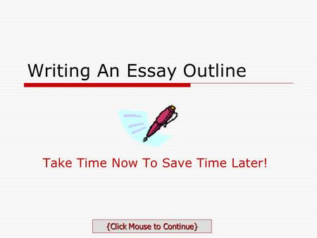 editing an essay steps You can write an essay in 5 steps, and we'll show you how, including topic ideas and examples.