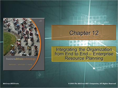 the development of the management information systems mis in the 21st century Management information systems (mis) focus on the use of information and  communication technologies (ict) in managing organizations in the 21st  century.