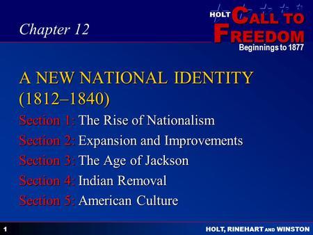canadas national identity essay