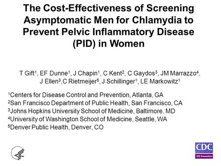 an analysis of the pelvic inflammatory disease in medical research of the united states Original research |1 december 1981  retrospective analysis showed that 43 of  the women were given outpatient  this presentation of pelvic inflammatory  disease occurred in 10 of the 37  thus, in north america, c trachomatis is  associated with a  differences in some clinical and laboratory parameters in  acute.