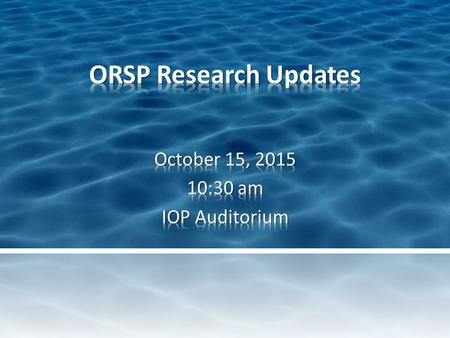 IDEA Program NIH Notices and Updates ePDS Search Capabilities FY 14 Research Statistics Miscellaneous.