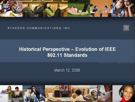 "IEEE IEEE Charter ""IEEE's core purpose is to foster technological innovation and excellence for the benefit of humanity"" ""Standard"" something established."