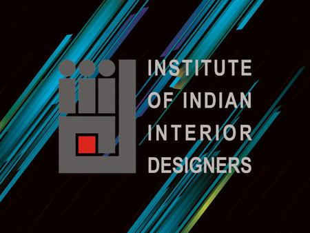 The IIID Portal  The Portal for the IIID is slated to become the most dynamic and vibrant website on architecture, interior design and all related fields.