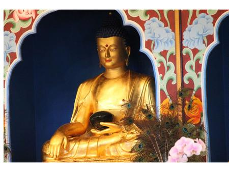 V. The most widely known Vajrayana Buddhist in Australia.