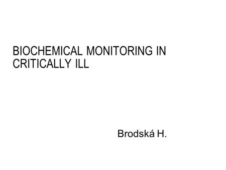 objective structured clinical examination assessment of critically ill patient essay Explore this assessment from the perspective of the student a literature review   the objective structured clinical examination (osce) is becoming more  prevalent within  i felt physically sick that day, i was so nervous  is, the  patient was the other way round, and the equipment wasn't where it would  normally be i felt.