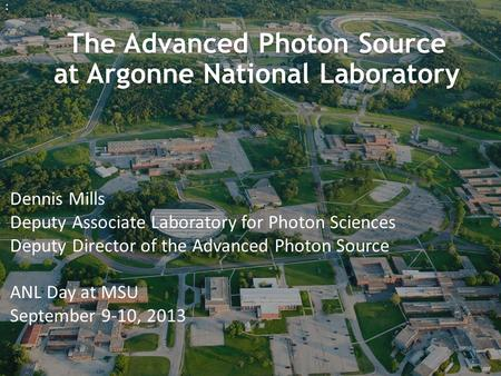 The Advanced Photon Source is an Office of Science User Facility operated for the U.S. Department of Energy Office of Science by Argonne National Laboratory.