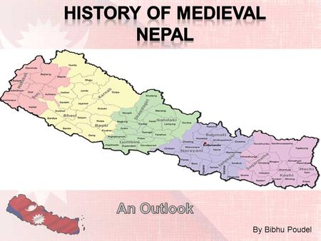 By Bibhu Poudel. ●Least comprehended era in Nepal's History. ●Lichhavi dyansty was ruling Nepal. ●It started with the start of the rule of Raghav Dev.