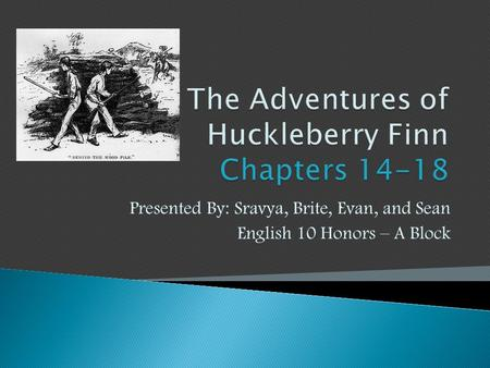 development of jim and hucks relationship in the adventures of huckleberry finn Finn over the course of their adventure, huck learns that jim is a human being  and  relevant to twain's building of the relationship between the characters   the development of twain's feelings towards the african-americans of his day.