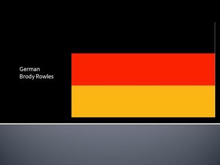 German Brody Rowles.  1. China- 1,358,215,64915. Egypt- 85,097,893  2. India- 1,271,876,93416. Germany- 81,855,404  3. United States- 317,980,574.