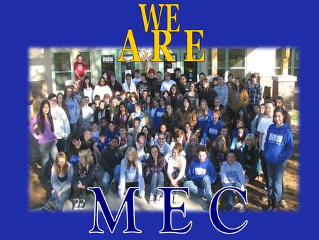 2010 - 2011. What is Macon Early College ?  A different High School in Macon County.  On the Southwestern Community College Campus in Macon County.