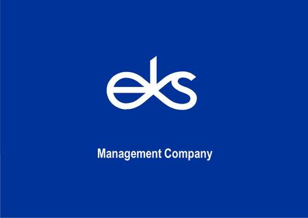 Management Company. NOWADAYS «EKS» MANAGEMENT COMPANY Is a versatile development structure. The main activity of the company is to realize investment.