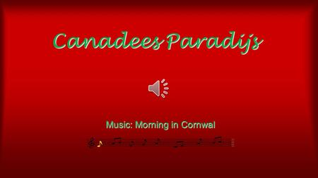 Canadees Paradijs Music: Morning in Cornwal Bow –meer in de Rockies,- Alberta.