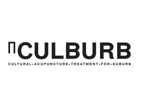 Project Culburb activates the public realm in the suburbs of Central European capital cities through acupuncture interventions. Using minimal means these.