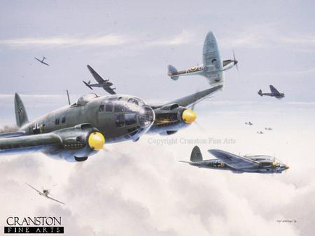 "The Battle Of Britain By Tom Norton 9F. Battle Of Britain ""Never in the field of human conflict has so much been owed by so many to so few"", this was."