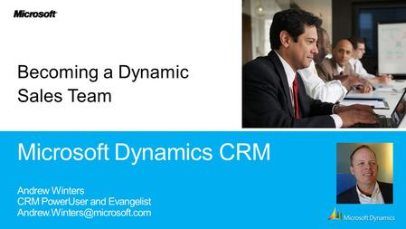 Microsoft Dynamics CRM Momentum Forrester CRM Wave Report Gartner Magic Quadrant*