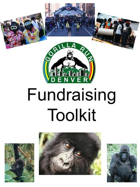 Fundraising Toolkit. Fundraising Instructions Online donations: 1.Visit https://secure.getmeregistered.com/get_information.php?event_id=10796.https://secure.getmeregistered.com/get_information.php?event_id=10796.