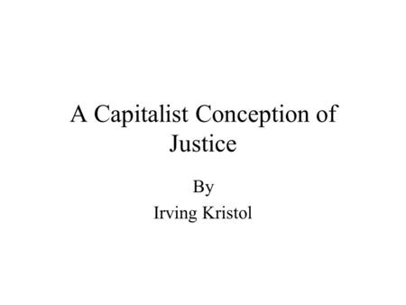 contract essay justice philosophy political rawlsian social Rawls and rousseau on the social contract  which the two principles of justice guarantee all social values  the aim of political philosophy.