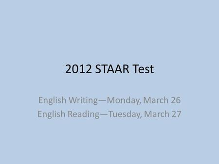 staar expository essay lined paper Staar english i expository writing score point 1 the essay represents a very limited writing performance staar expository writing rubric english i author.