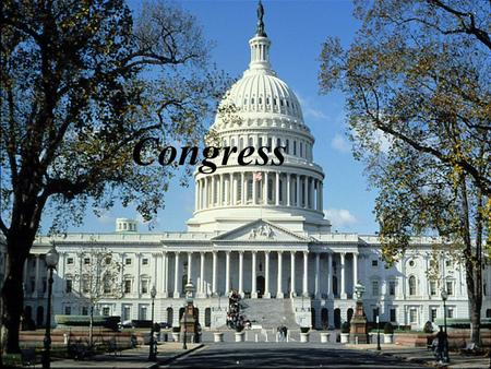 Congress. Benefits of the Job Congressional Staff Staff who serve individual members of Congress, committees, and party leaders Franking Privileges Free.